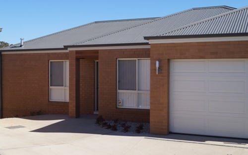 1b Primula Close, Windera NSW 2800