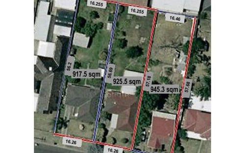 47-51 Doonside Crescent, Blacktown NSW 2148