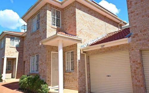 2/42 Lucerne Street, Belmore NSW 2192