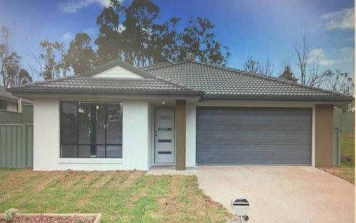 35 Dale Crescent, Armidale NSW