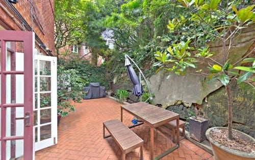 1/44 Birriga Road, Bellevue Hill NSW