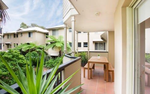 17/84 Glencoe Street, Sutherland NSW