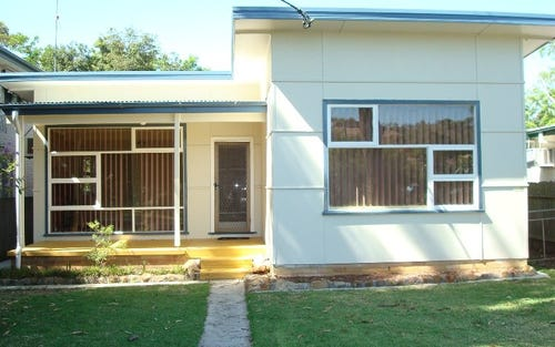 72 Adelaide Avenue, Umina Beach NSW