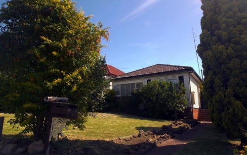 35 Third Avenue, Port Kembla NSW