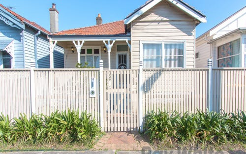 58 Barton Street, Mayfield NSW 2304