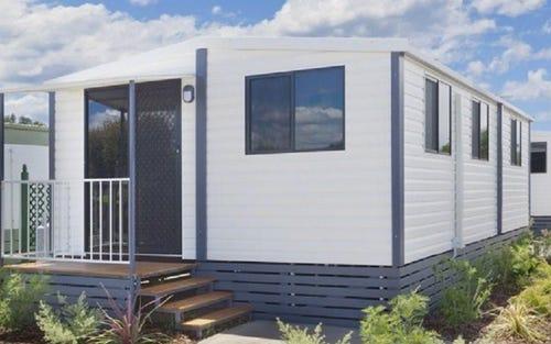 186 Chinderah Bay Drive, Chinderah NSW 2487