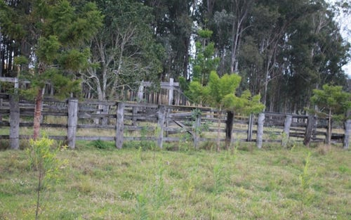 Lot 22 Pigman Road, Casino NSW 2470