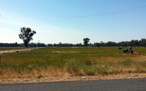 lot 124 Hawthorn Rd, Jindera NSW 2642