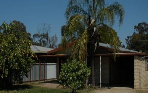 205 Church Street, Corowa NSW 2646