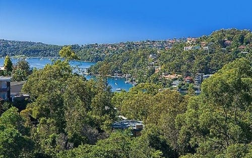 Address available on request, Castlecrag NSW 2068
