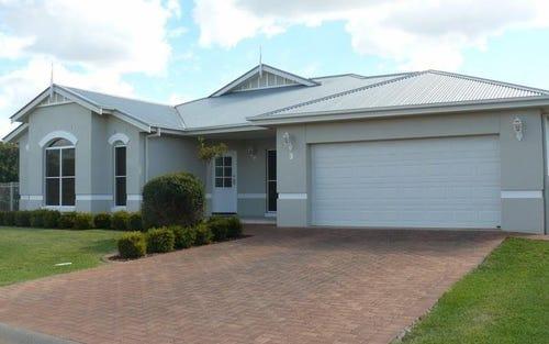 3 Cassia Place, Tamworth NSW