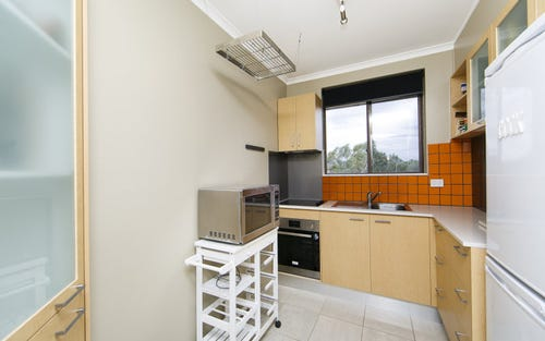 5/4 Walsh Place, Curtin ACT