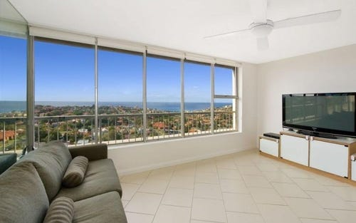 163/69 St Marks Road, Randwick NSW