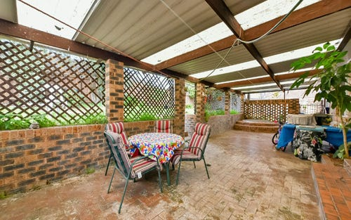 12 Moffat Place, Minto NSW 2566