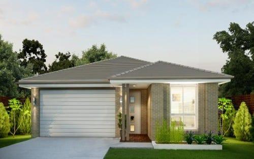 Lot 26 Melbourne Street, Wadalba NSW 2259