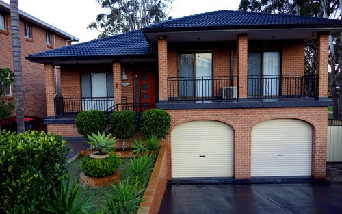 Address available on request, St Johns Park NSW 2176