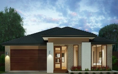 3685 Greenwood Parkway, Jordan Springs NSW 2747