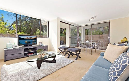 2/38 Archer Street, Chatswood NSW 2067