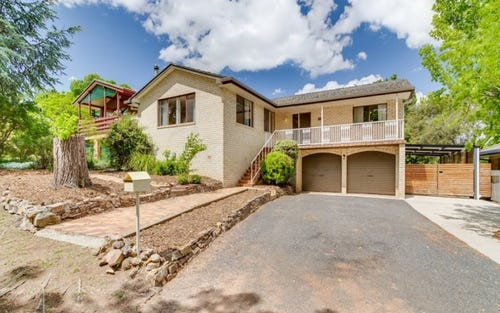 19 Werrina Crescent, Ben Venue NSW 2350