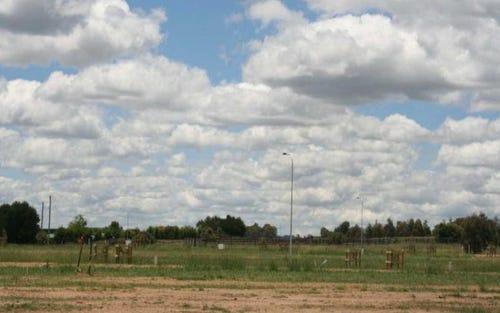 18/81 Bungendore Meadow), Bungendore NSW 2621