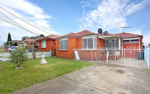 1 Evans Street, Fairfield Heights NSW 2165