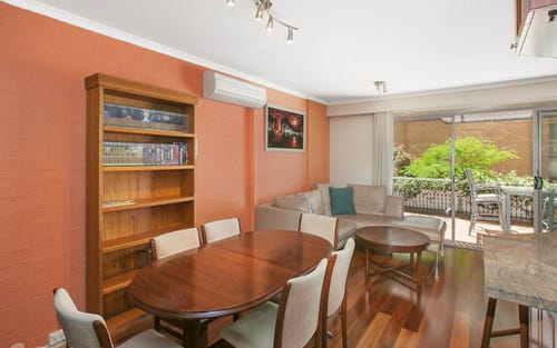 19A/43 Giles Street, Kingston ACT
