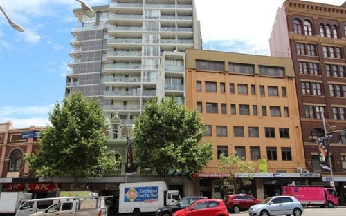 849 George Street, Ultimo NSW 2007