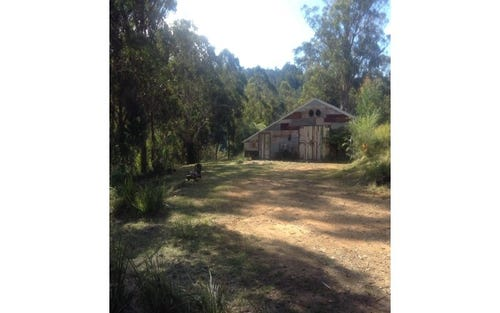 Address available on request, Tallowwood Ridge NSW 2453