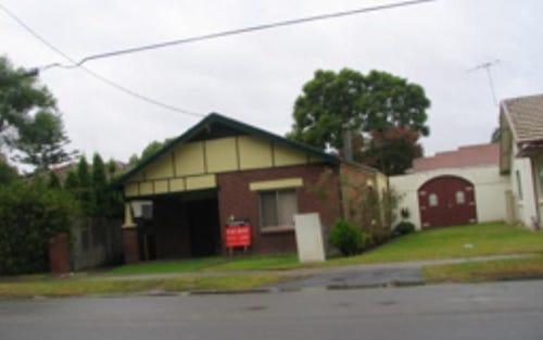 22 Moorebank Ave, Moorebank NSW