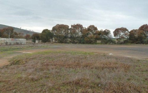 Lot 11, Corcorans Court, Boorowa NSW 2586