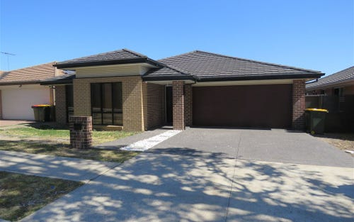 13 Bluebell Crescent, Ropes Crossing NSW