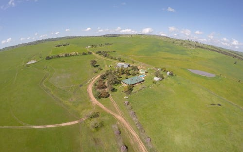 Address available on request, Wagga Wagga NSW 2650