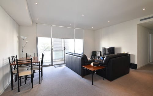 13/54A Blackwall Point Road, Chiswick NSW 2046