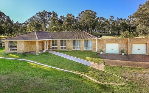 13 Nottage Hill Close, Branxton NSW 2335