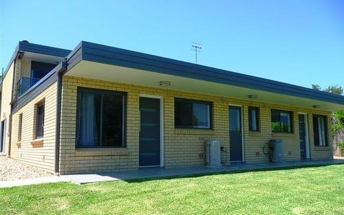 3/52 Stafford Street, Gerroa NSW