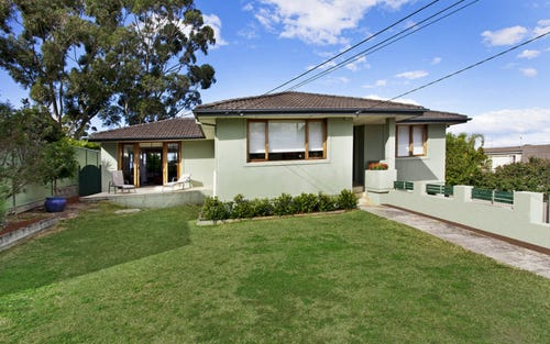 7 Bangar Close, Killarney Heights NSW 2087