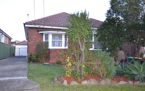 9. Vivienne Street, Kingsgrove NSW