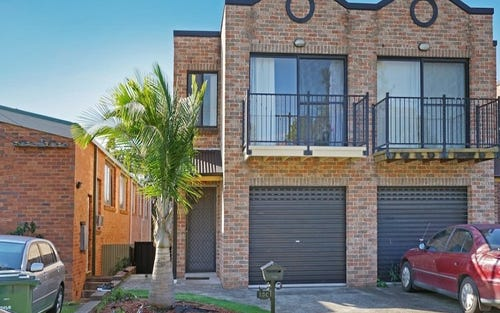 13C Lionel Street, Ingleburn NSW 2565