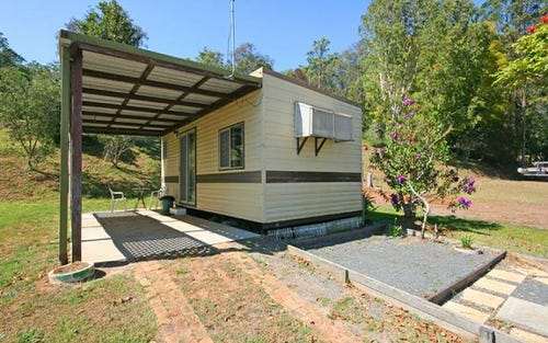 Site 27 Pacific Highway, Smiths Creek NSW 2460