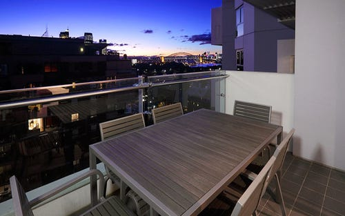 802/81 Macleay Street, Potts Point NSW 2011