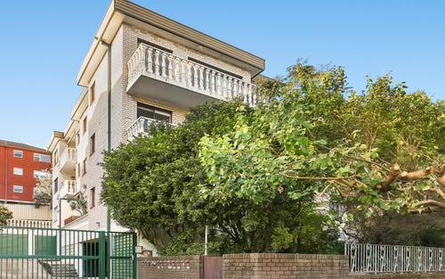 3/79 Bream Street, Coogee NSW