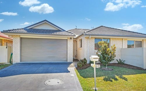 1/46 Annabella Drive, Port Macquarie NSW