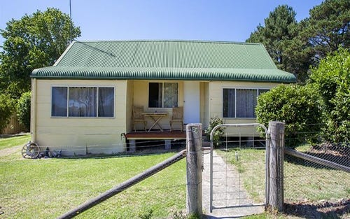 73 Railway Pde, Wingello NSW 2579