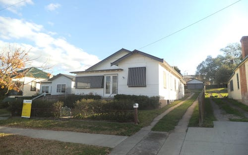 136 Hawker Street, Quirindi NSW 2343