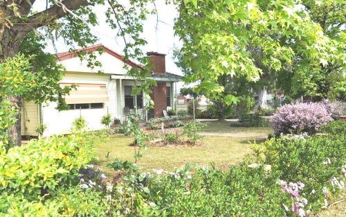 332 Parker Street, Cootamundra NSW 2590