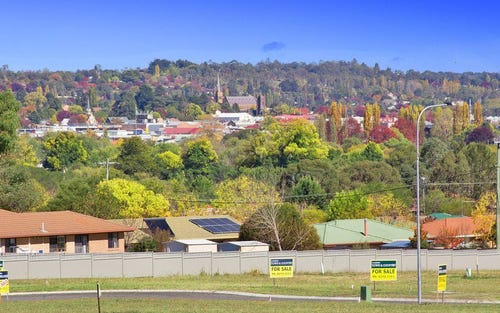 Lot 19 Peterson Estate, Armidale NSW 2350