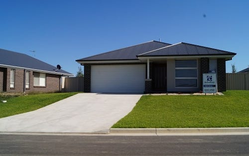Lot 211 Clem McFawn Place, Orange NSW 2800