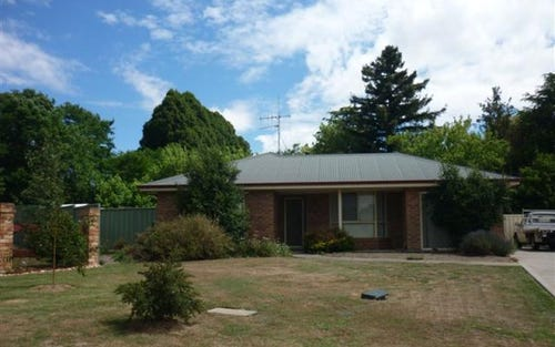 18a Somers Place, Blayney NSW 2799