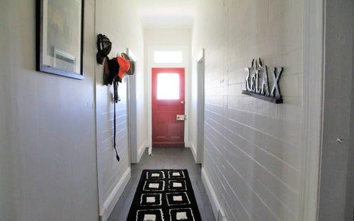 68 Balonne Street, Narrabri NSW 2390