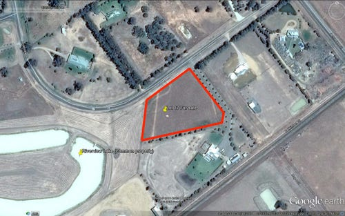Lot 17 Riverview Drive, Deniliquin NSW 2710